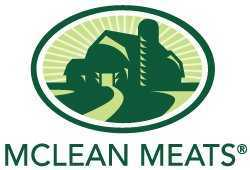 McLean Meats – Clean Deli Meat & Healthy Meals