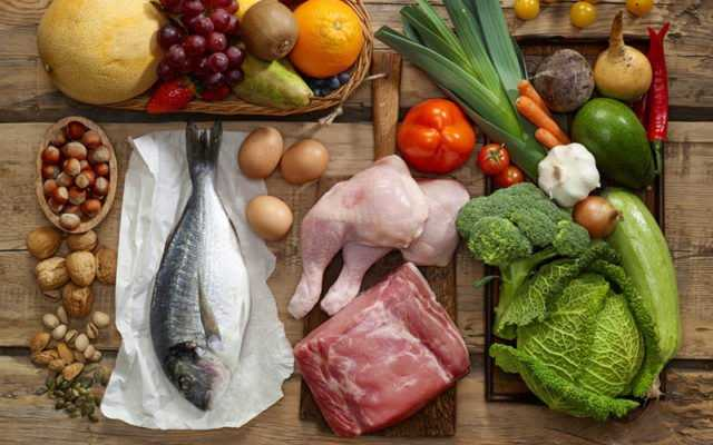 What's the difference between a Paleo & Whole30 Diet?